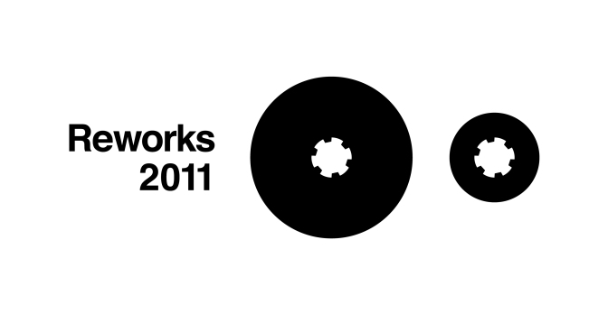 Reworks 2011