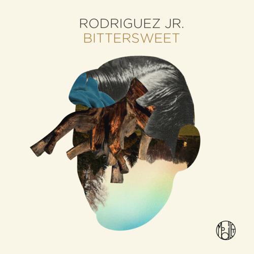 Rodriguez jr Bittersweet