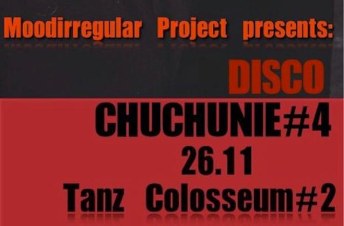 discochuchunie_spoiler